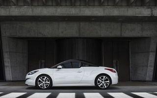 Фото бесплатно автомобиль, колеса, шины