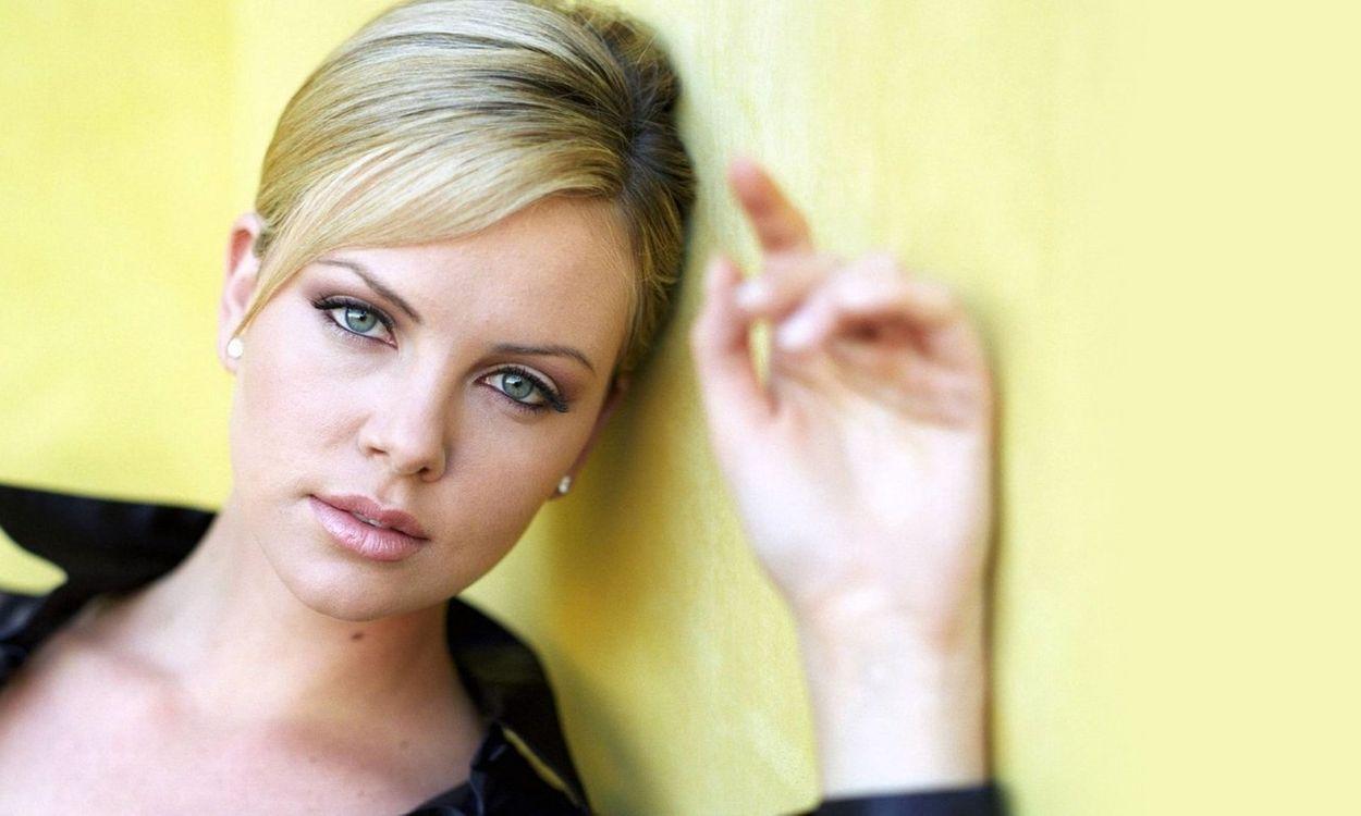 Фото бесплатно шэрон стоун, актриса, фото - на рабочий стол