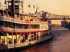 Фото бесплатно корабль, большой, вода