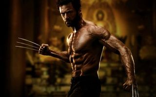Photo free wolverine, the wolverine, hugh jackman