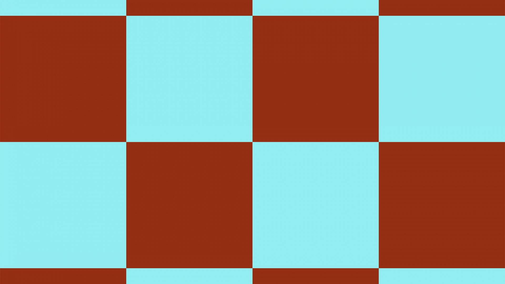 обои текстура, квадраты, голубой, коричневый картинки фото