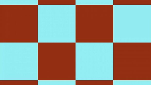 Фото бесплатно текстура, квадраты, голубой