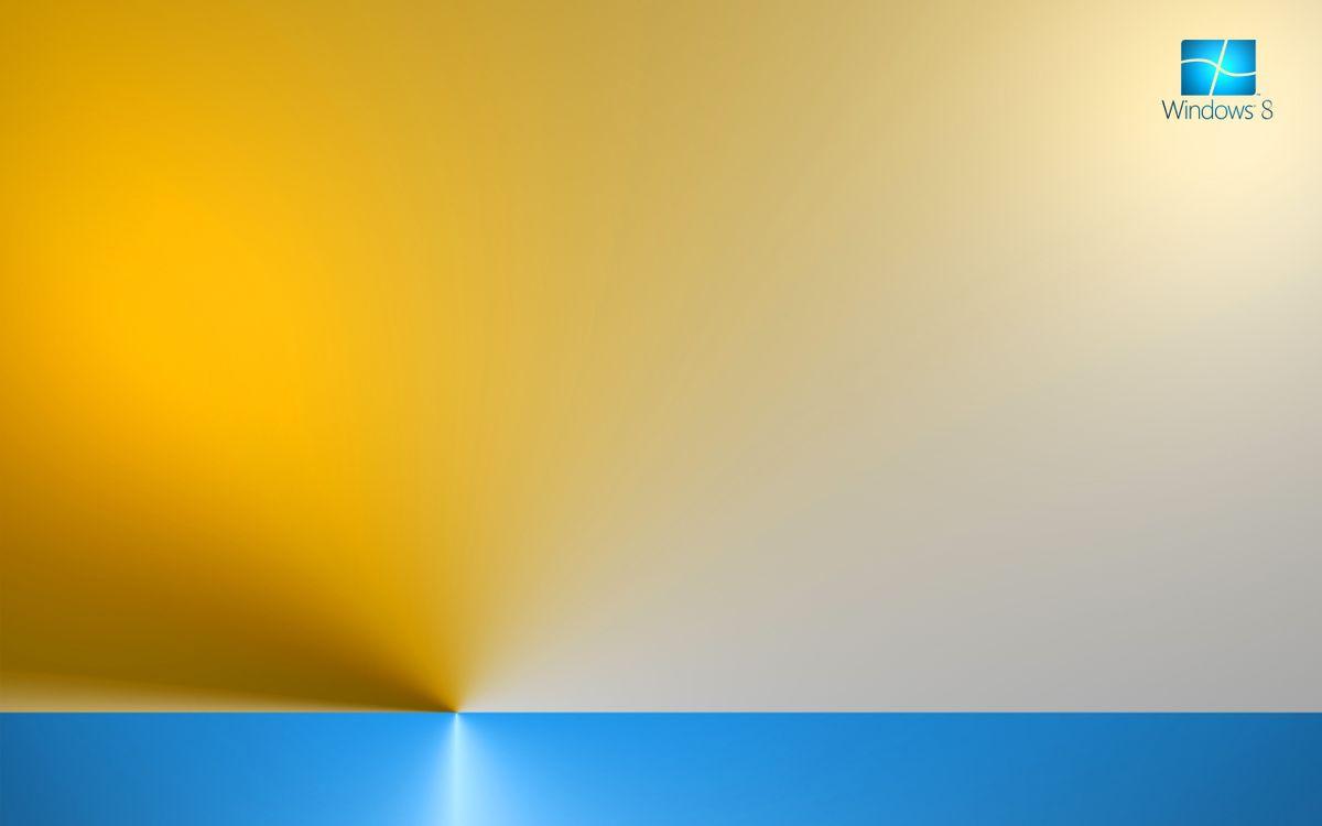 Обои виндовс 8, заставка, цвета, линии, спектр, разное на телефон | картинки разное