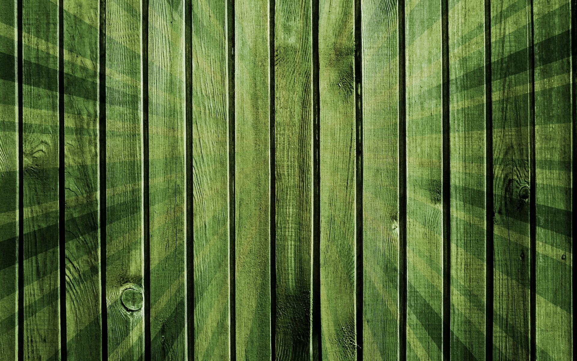 текстура, фон, зеленый