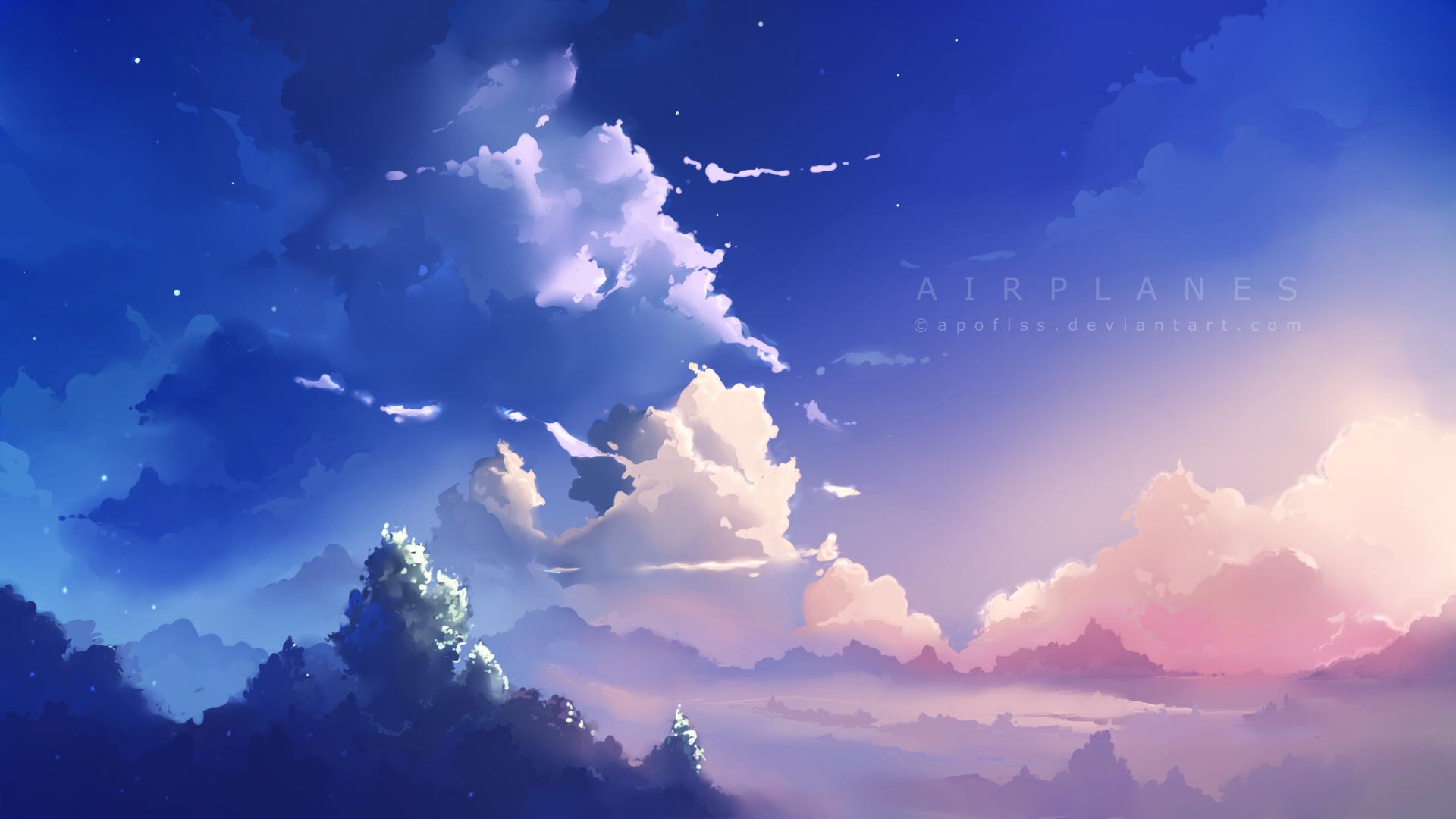 Чудо-облако подборки
