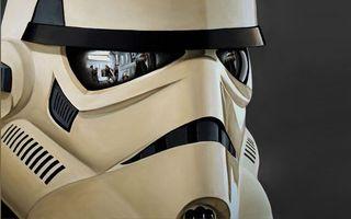 Бесплатные фото повстанцы,шлем,штурмовик,star wars,trooper,отражение