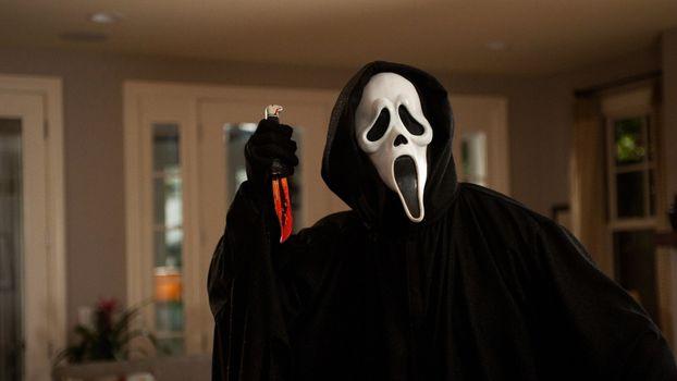 Фото бесплатно крик 4, фильм, ужасов