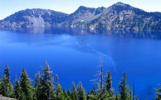 Бесплатные фото вода,река,деревья,лес,горы,небо,озеро