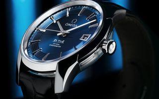 Фото бесплатно часы, время, секунды
