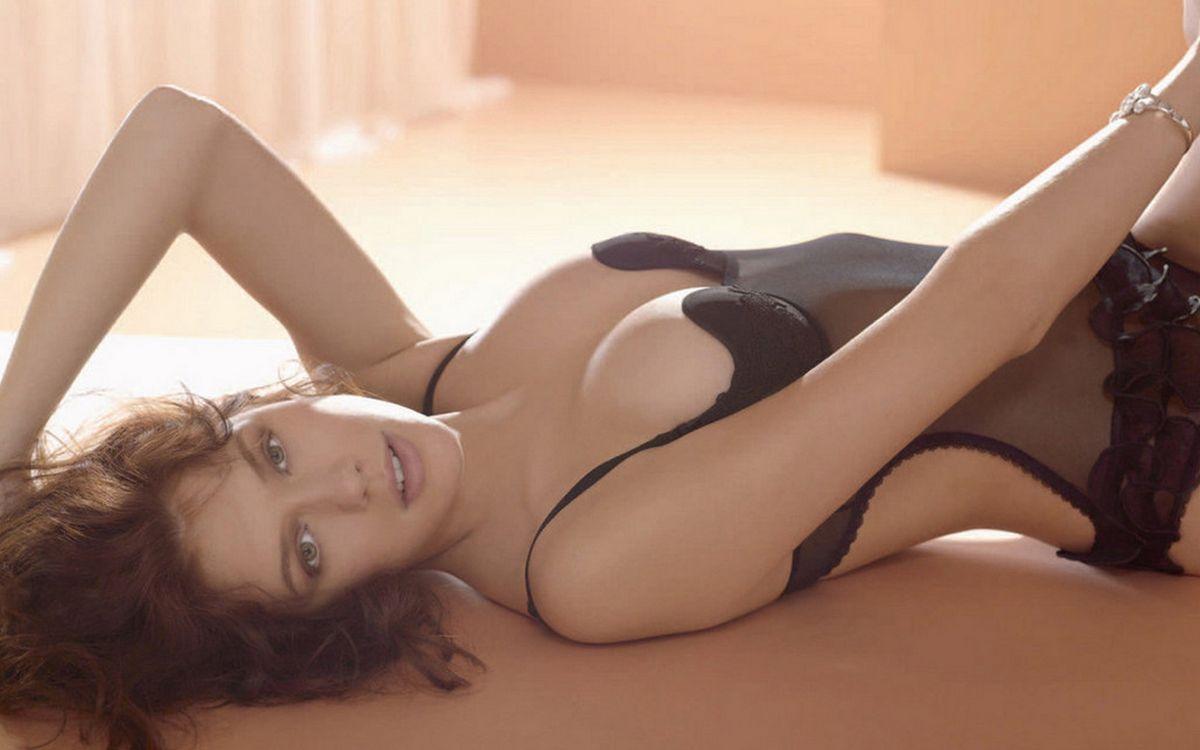 Стрaстный секс с красивой девушкой онлайн, Лучшее порно Красивый секс - Смотреть бесплатно 15 фотография