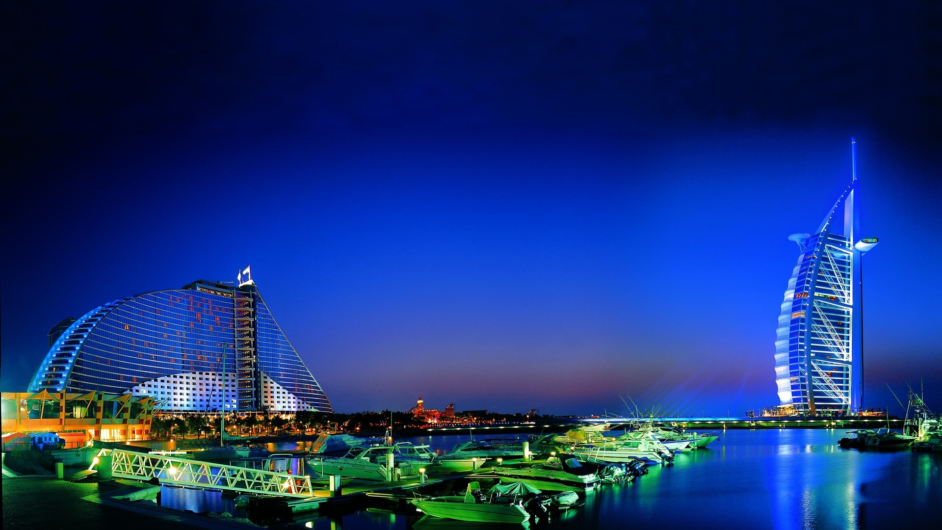 the core concepts and principles of marketing at the burj al arab hotel dubai essay