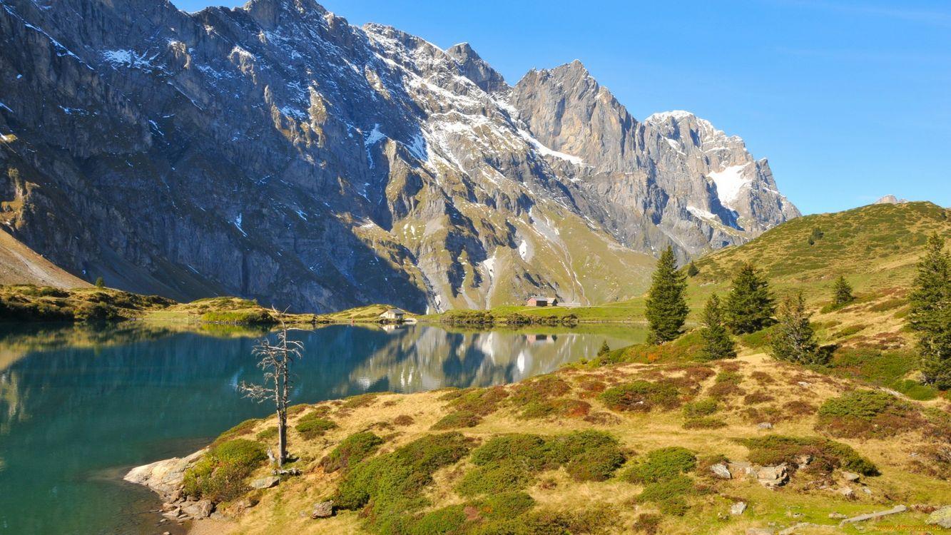 Фото бесплатно горы, скалы, камни, высота, небо, горизонт, природа, природа