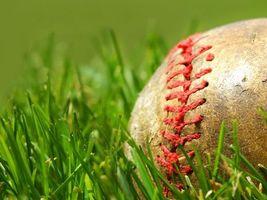 Бесплатные фото поле, газон, трава, мяч, кожа, шнуровка, спорт