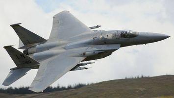Фото бесплатно военные, ракеты, авиация