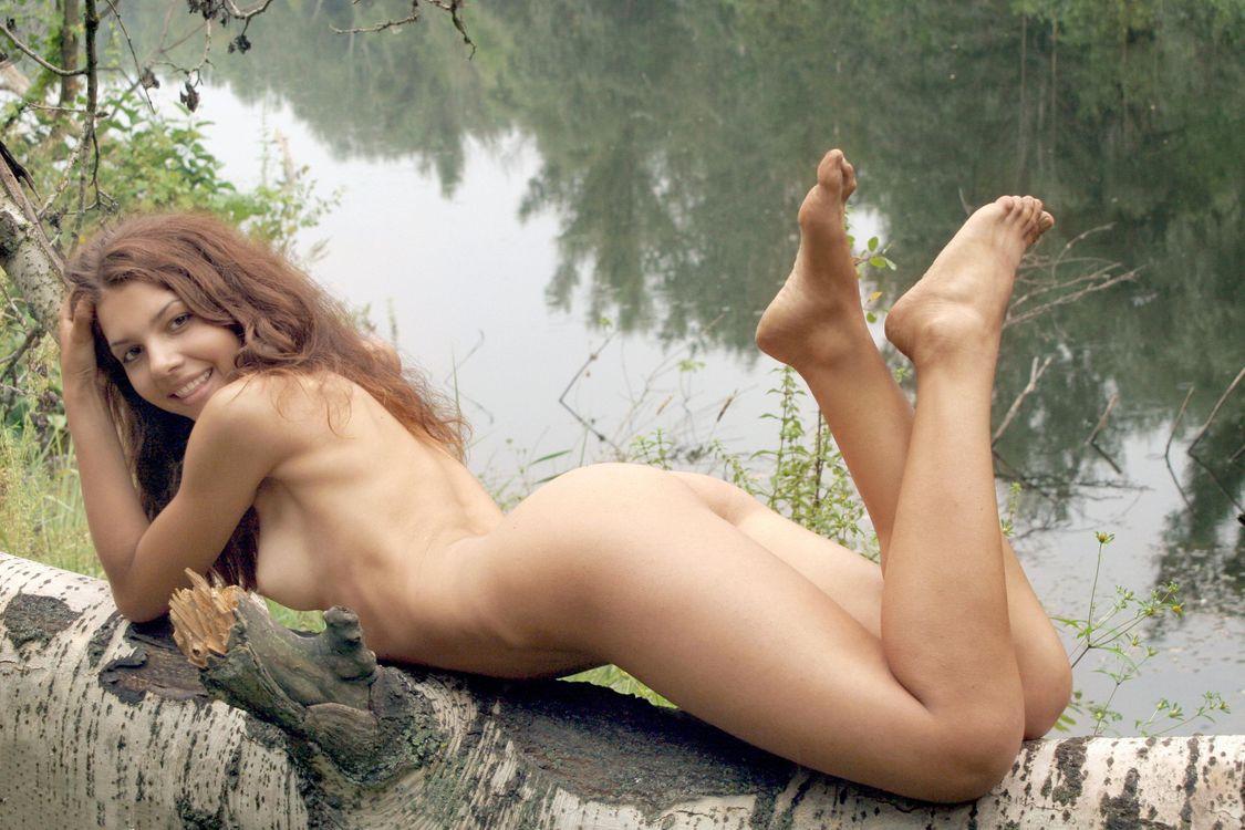 Обои whitney, брюнетка, ню, обнаженная, девушки, сексуальная, amateur, модель, outdoor, эротика на телефон | картинки эротика