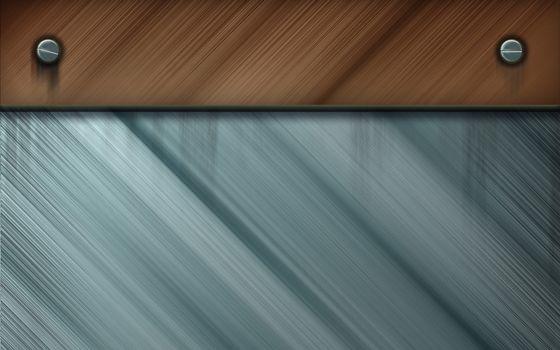 Бесплатные фото текстура,дерево,фон,металлик