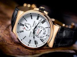 Обои часы, мужские, время, циферблат, стрелки, разное, стиль