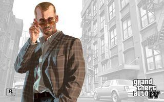 Бесплатные фото человек,очки,рубашка,пиджак,здания,улица,авто