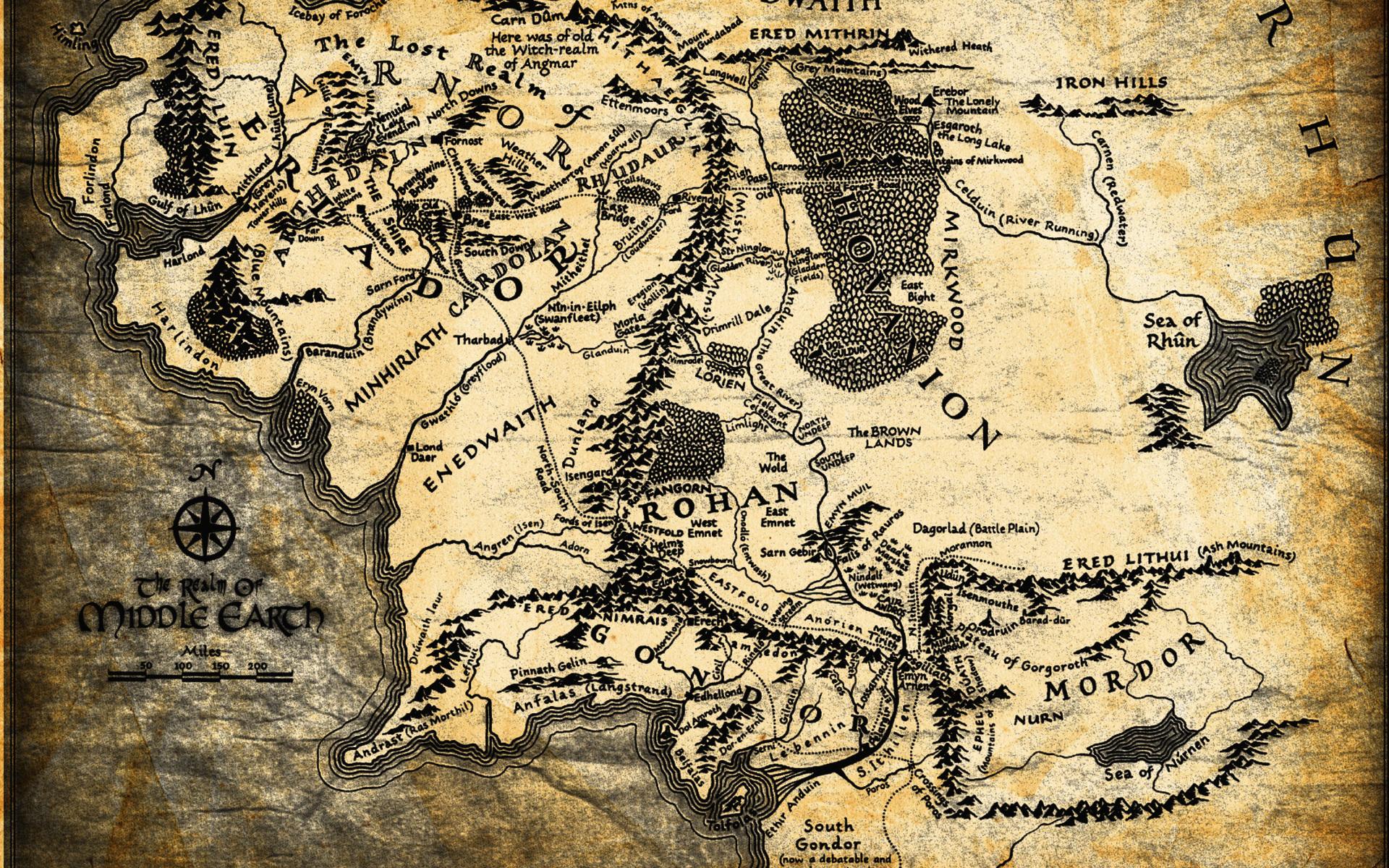 карта, расположение, города