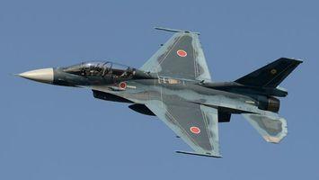 Бесплатные фото самолет,зеленый,военный,кабина,пилот,крылья,авиация