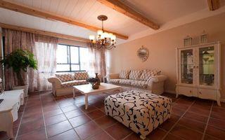 Бесплатные фото комната,дизайн,стиль,квартира,интерьер,диван