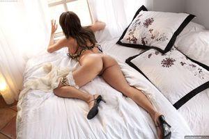 Бесплатные фото Julia Luba, девушка, модель, красотка, голая, голая девушка, обнаженная девушка