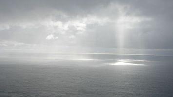 Фото бесплатно море, вода, рябь