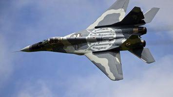 Бесплатные фото самолет,крылья,аэродинамика,ветер,воздух,небо,хвост