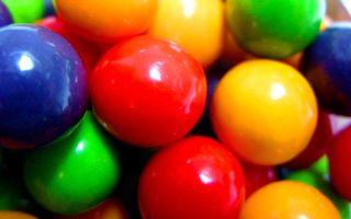 Бесплатные фото шары,круги,тела,желтый,красный,синий,зеленый