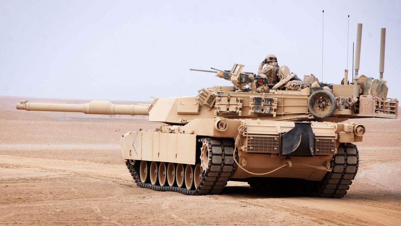 Фото танк пушки оружие - бесплатные картинки на Fonwall