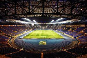 Фото бесплатно metalist stadium kharkiv, металлист, stadium euro 2012