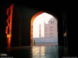Бесплатные фото арка,national geographic,человек,жолтый,храм,свет,купол
