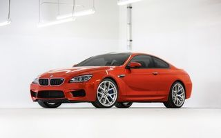 Photo free bmw, m6, beemeve
