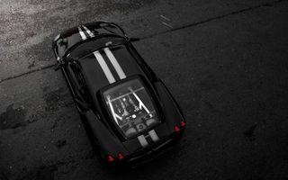 Заставки феррари, стекло, двигатель, крыша, полосы, черный, машины