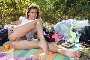 Заставки Juck, красотка, голая, голая девушка, обнаженная девушка, позы, поза, сексуальная девушка, эротика