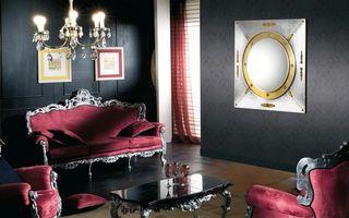 Заставки комната, квартира, пол