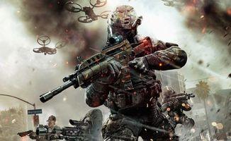 Бесплатные фото солдат,воин,автомат,шлем,боеприпасы,война,стрельба