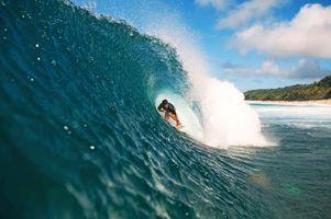 Бесплатные фото спорт,волна,гребень,пляж,курорт,море,сёрфинг