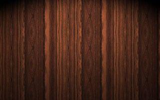 Бесплатные фото коричневый,фон,дерево,текстура