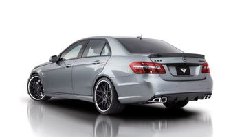 Photo free mercedes, benz, e63