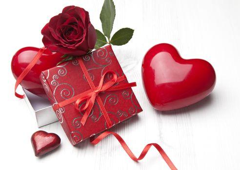 Фото день святого валентина, день влюбленных без регистрации