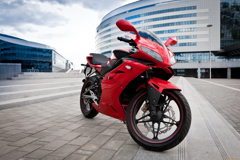 обои для рабочего стола мотоцикл минск № 438234 без смс