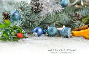 Бесплатные фото Рождество,фон,дизайн,элементы,новогодние обои,новый год,ветки