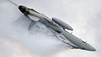 Фото бесплатно ветер, аэродинамика, самолет
