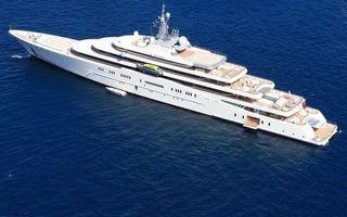 Бесплатные фото море,яхта,белая,лодка,палубы