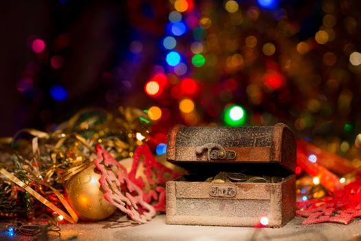 Красивые картинки дизайн, рождество