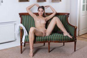 Бесплатные фото Inez,Cassandra,Olya Fey,Olina R,красотка,голая,голая девушка