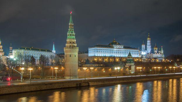 Фото бесплатно город, река, Россия