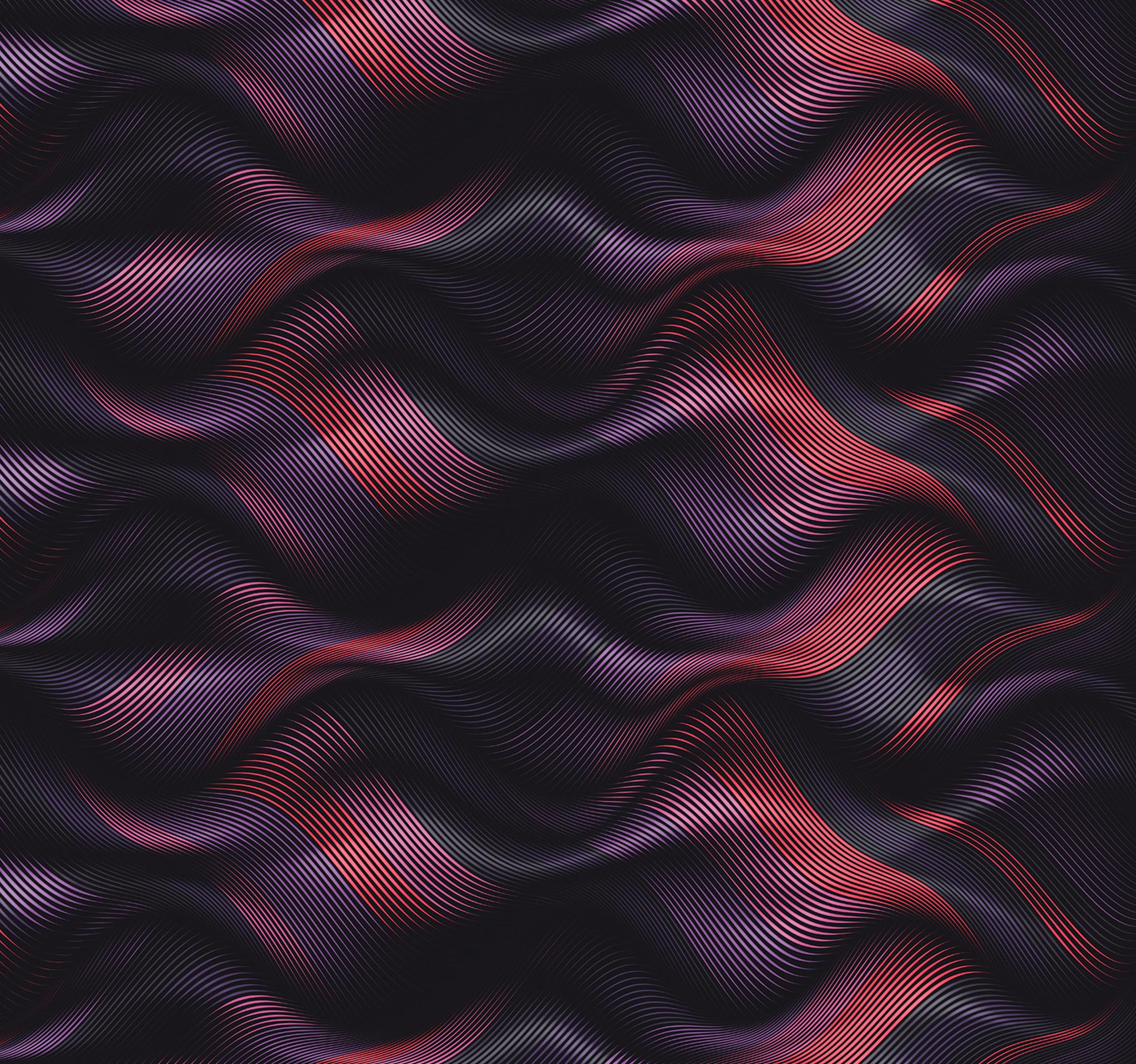 текстуры графика  № 878552 без смс