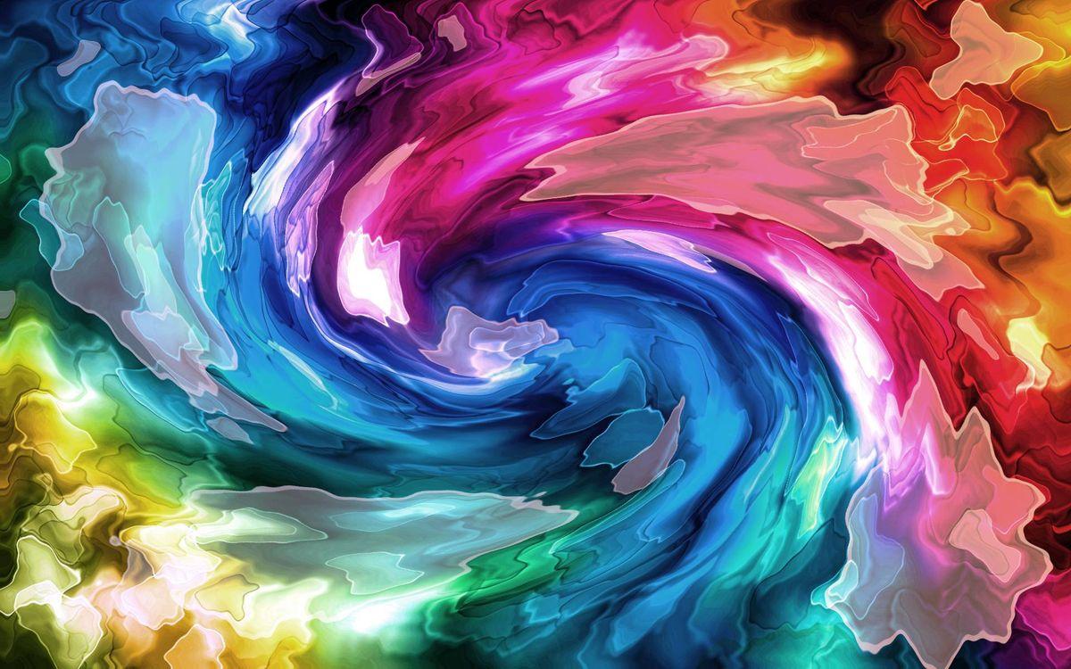 Фото бесплатно текстура, фон, Дизайнерские фоны, абстракция, графика, абстракции